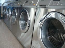lavanderia villa universitaria